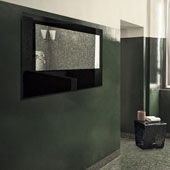 Specchio Square