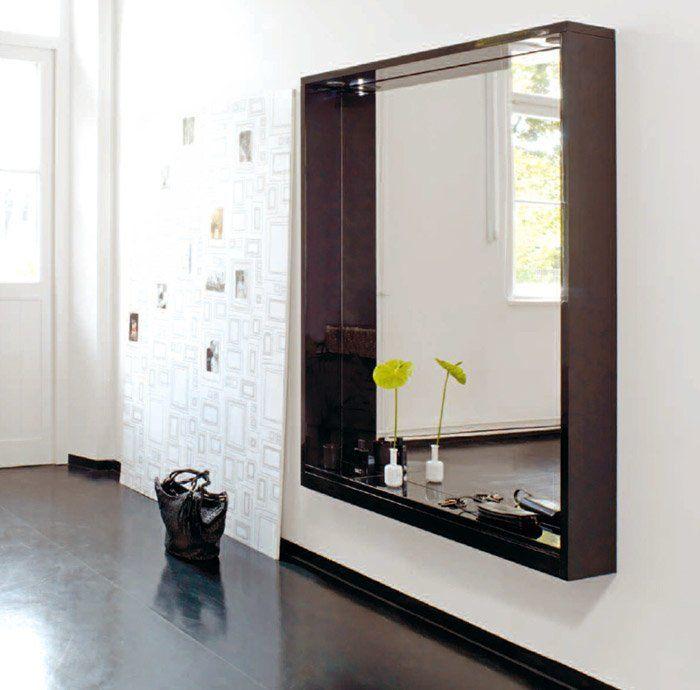 sch nbuch spiegel spiegel alto designbest. Black Bedroom Furniture Sets. Home Design Ideas