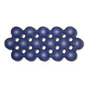 Carpet Atom
