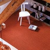 Teppich Calicut