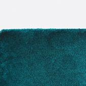 Teppich Bambusa
