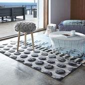 Carpet Tumbuctù