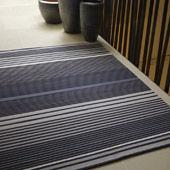 Teppich Kaito