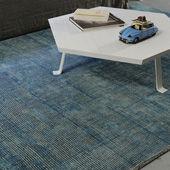 Carpet Voyage