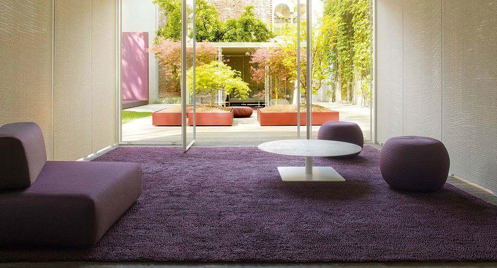 paola lenti teppiche teppich air designbest. Black Bedroom Furniture Sets. Home Design Ideas
