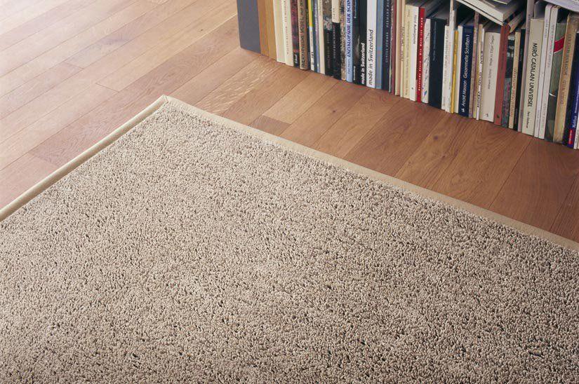 ruckstuhl teppiche teppich zand designbest. Black Bedroom Furniture Sets. Home Design Ideas