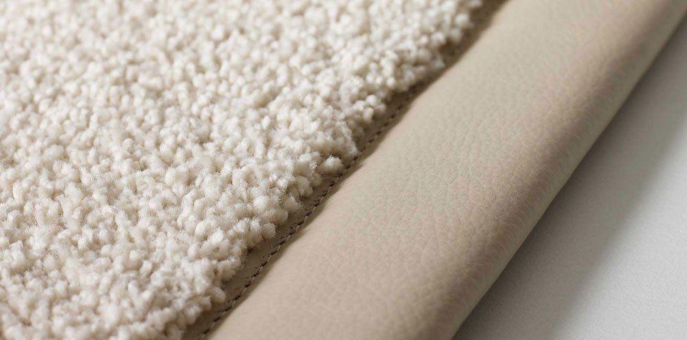 object carpet teppiche teppich madra 1100 designbest. Black Bedroom Furniture Sets. Home Design Ideas