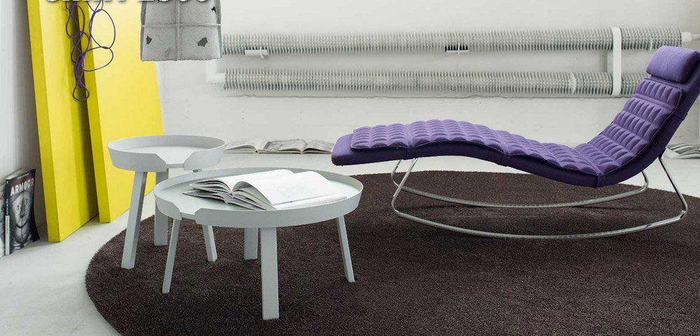 object carpet teppiche teppich shiny 2500 designbest. Black Bedroom Furniture Sets. Home Design Ideas