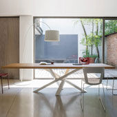Table Shangai [a]