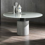 Table Creso