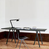 Tisch Loop Stand