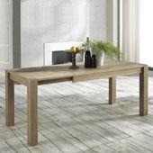 Tavolo Wood