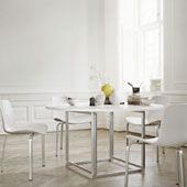 Table Pk58