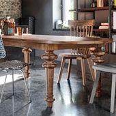 Table Gray 37 LG