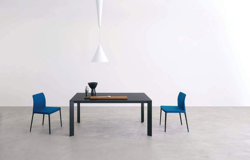Tables table grid by desalto for Table grid design