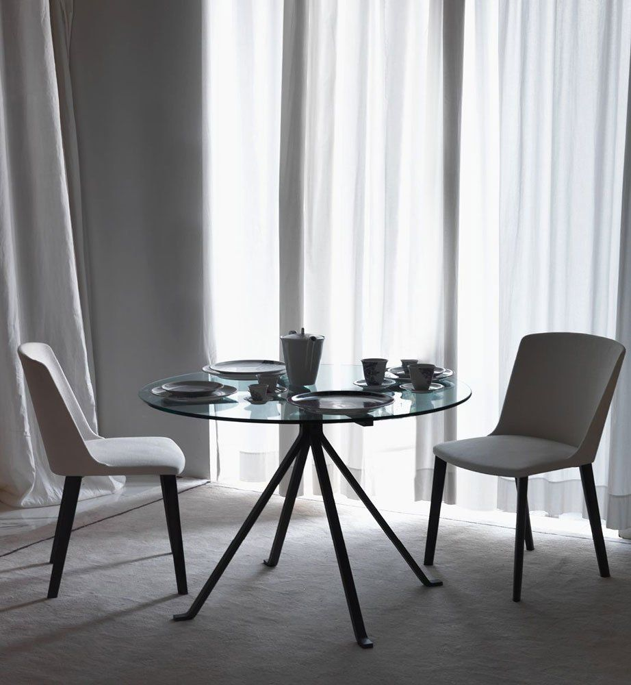 driade tische tisch cugino designbest. Black Bedroom Furniture Sets. Home Design Ideas