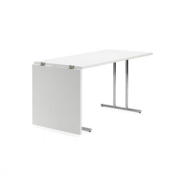 classicon tische tisch lou perou designbest. Black Bedroom Furniture Sets. Home Design Ideas