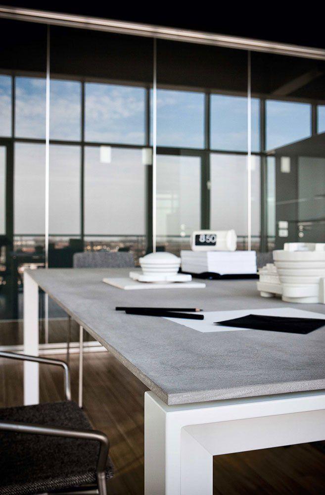 lapalma tische tisch apta designbest. Black Bedroom Furniture Sets. Home Design Ideas