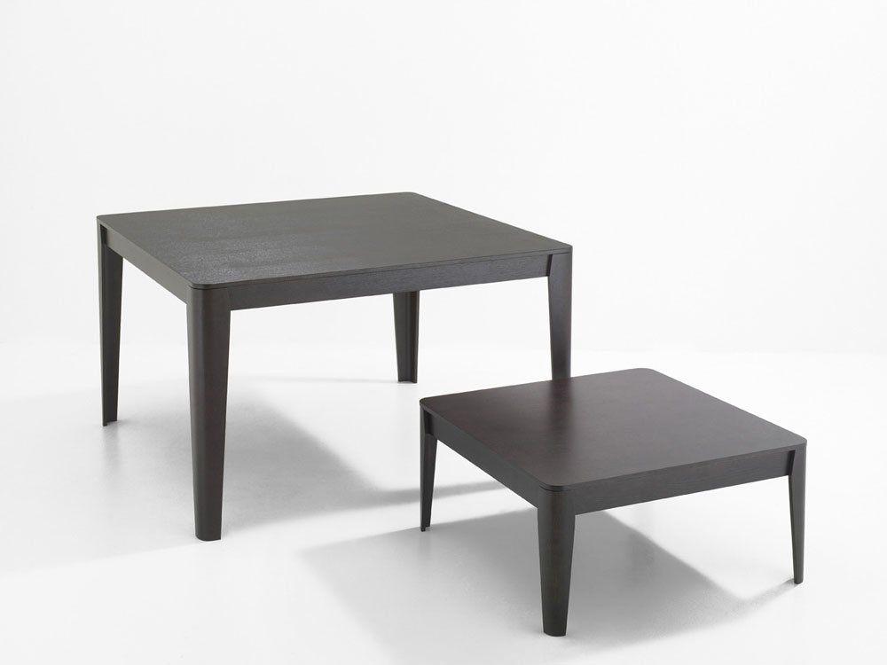 Tavolo compensato da agape designbest for Tavoli design occasioni