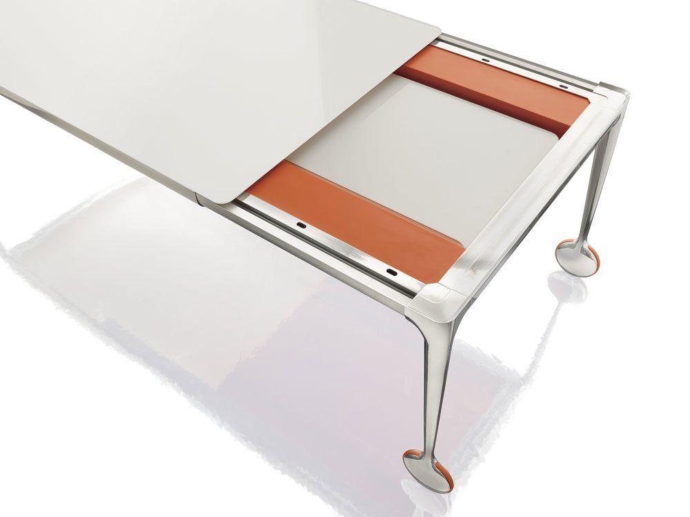 magis tische tisch big will designbest. Black Bedroom Furniture Sets. Home Design Ideas