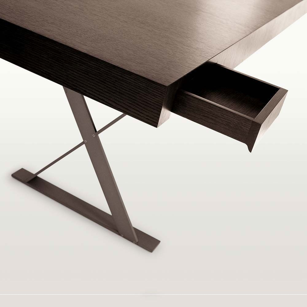 catalogue table max a maxalto designbest. Black Bedroom Furniture Sets. Home Design Ideas