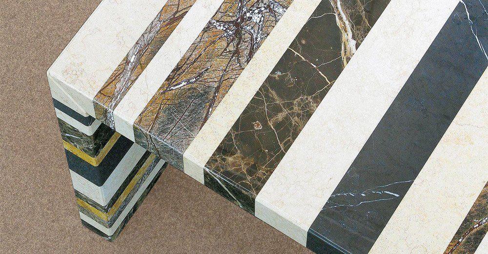 draenert tische tisch barcode designbest. Black Bedroom Furniture Sets. Home Design Ideas