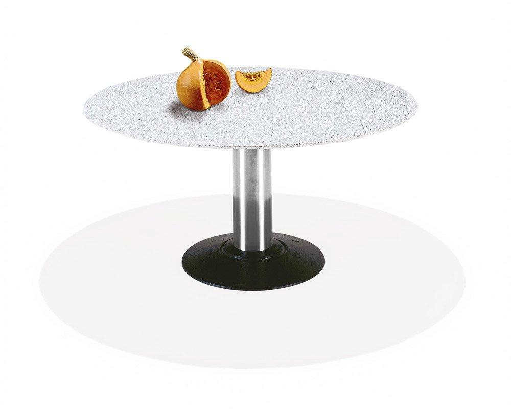 draenert tische tisch nelly designbest. Black Bedroom Furniture Sets. Home Design Ideas