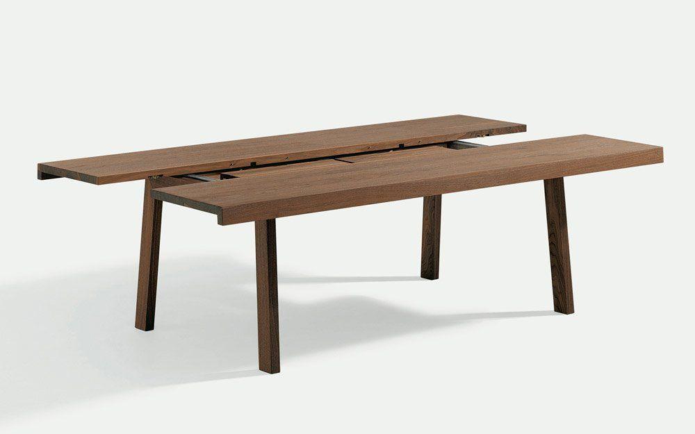 draenert tische tisch achaia designbest. Black Bedroom Furniture Sets. Home Design Ideas