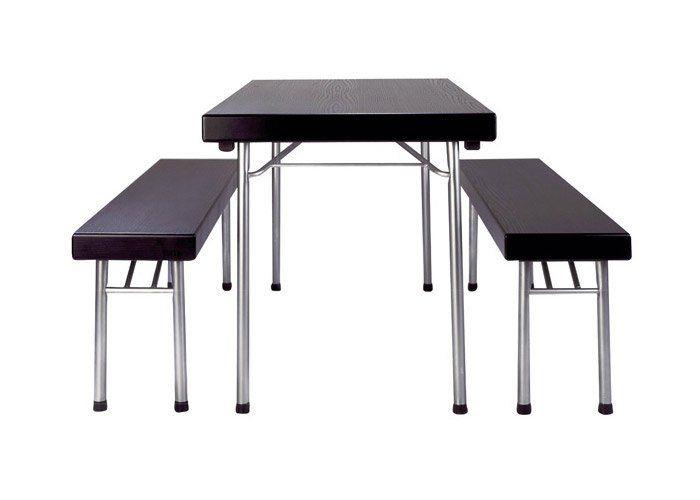 wilde spieth tische tisch s 319 designbest. Black Bedroom Furniture Sets. Home Design Ideas