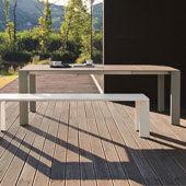 Tisch Grande Arche [b]