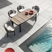 Table Swing