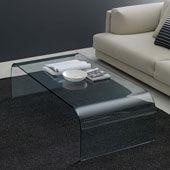 Small table Fontana