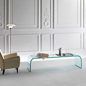 Coffee Table Ponte