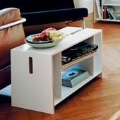 Table basse Unit