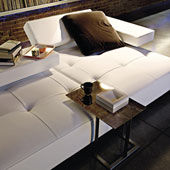 Tavolino Loft