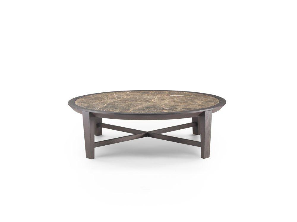 flexform mood beistelltische beistelltisch elliot designbest. Black Bedroom Furniture Sets. Home Design Ideas