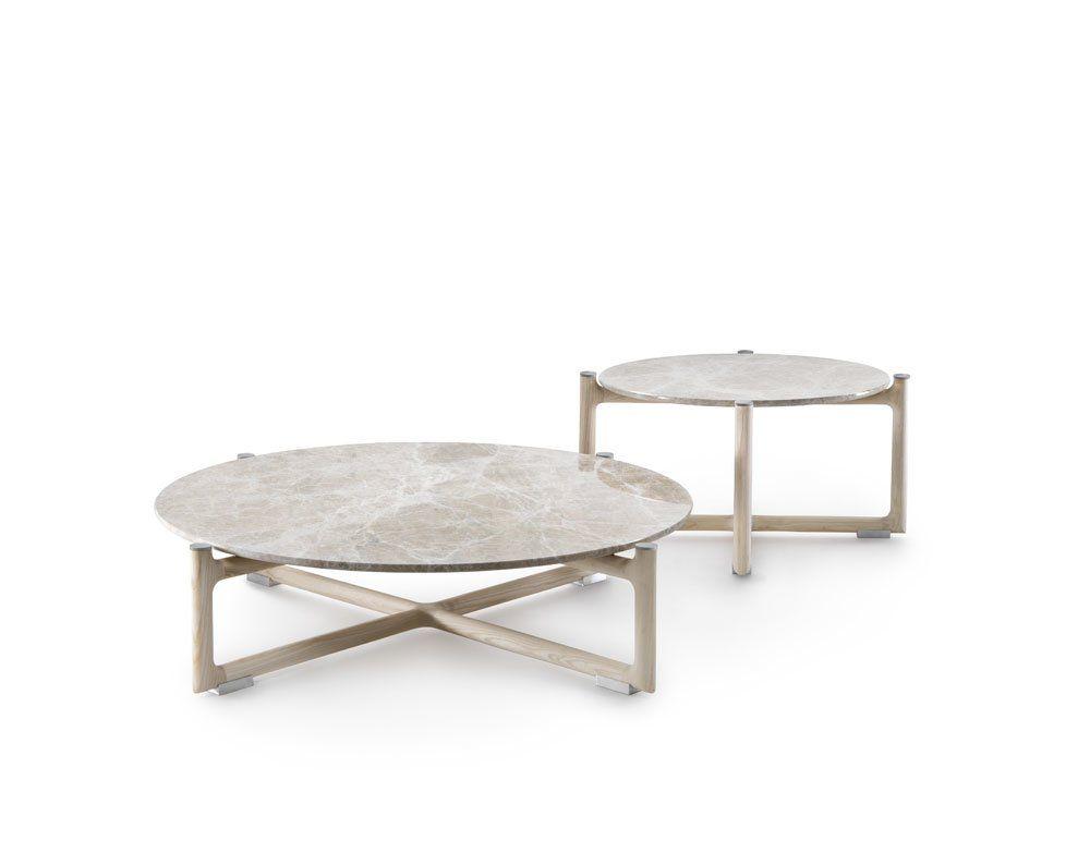 flexform mood beistelltische beistelltisch icaro designbest. Black Bedroom Furniture Sets. Home Design Ideas