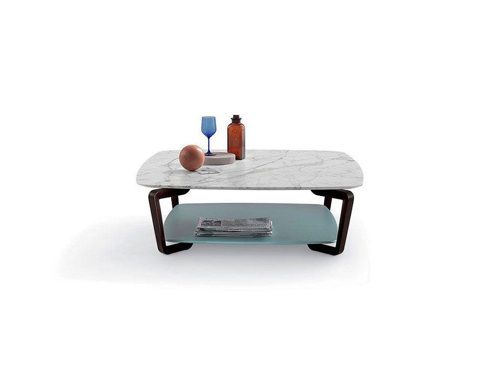 poltrona frau beistelltische beistelltisch fiorile designbest. Black Bedroom Furniture Sets. Home Design Ideas