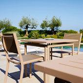 Petite table Costa