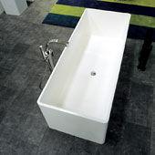 Bathtub Wash