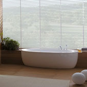 Bathtub Alessi One [b]