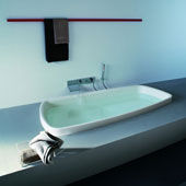 Bathtub Palomba Collection [a]