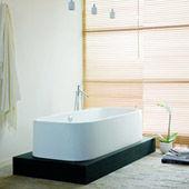 Bathtub SingleBath Uno