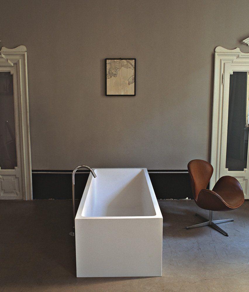 catalogue baignoire cartesio agape designbest. Black Bedroom Furniture Sets. Home Design Ideas