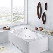 Whirlpool Bathtub Lis