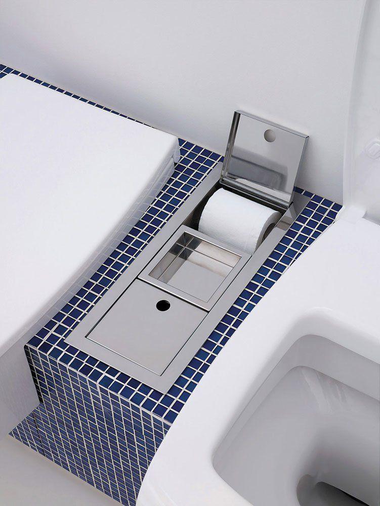 catalogue wc et bidet una flaminia designbest. Black Bedroom Furniture Sets. Home Design Ideas