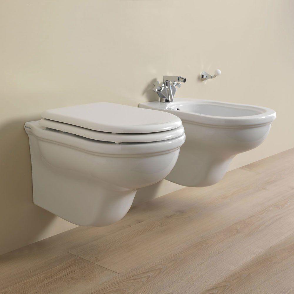 flaminia wc und bidets wc und bidet efi designbest. Black Bedroom Furniture Sets. Home Design Ideas