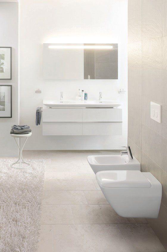 laufen wc und bidets wc und bidet palace designbest. Black Bedroom Furniture Sets. Home Design Ideas