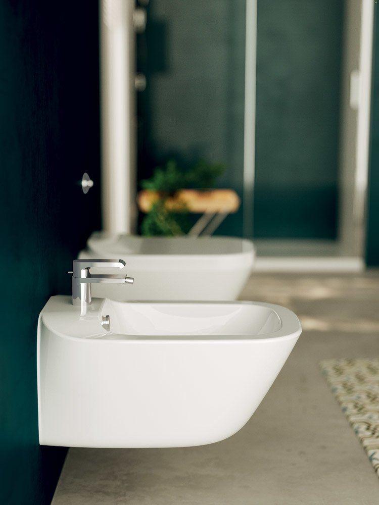 teuco wc und bidets wc und bidet nauha designbest. Black Bedroom Furniture Sets. Home Design Ideas