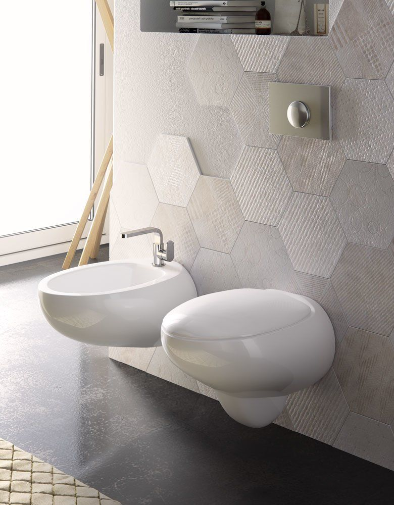 hidra ceramica wc und bidets wc und bidet tao designbest. Black Bedroom Furniture Sets. Home Design Ideas